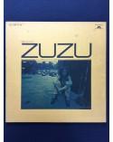 Kazumi Yasui - Zuzu - 1970