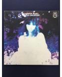 Carmen Maki, Blues Creation - Carmen Maki, Blues Creation - 1971