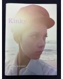 Hajime Sawatari - Kinky - 2009