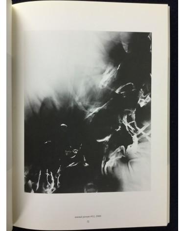 Wolfgang Tillmans - Wako Book 2 - 2001
