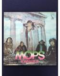 Mops - Iijanaika - 1971