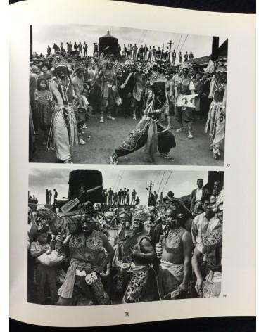Huang Chin-Shu Gojo - In Taiwan 1950-1959 - 1997