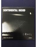 Hitoshi Oguri - Sentimental Mood - 1977