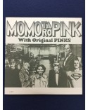 Momotaro Pink - With Original Pinks - 1978