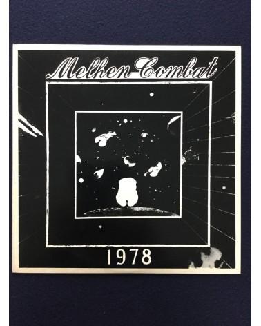 Melhen Combat - Fairy Tale Combat - 1978