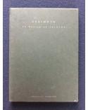Hiroshi Sugimoto - In Praise of Shadows - 1999