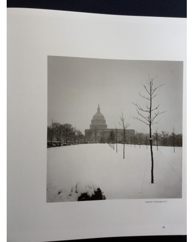 Pierre Verger - 50 Anos de Fotografia - 2011