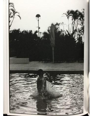 Sakiko Nomura - Nude / A Room / Flowers - 2012