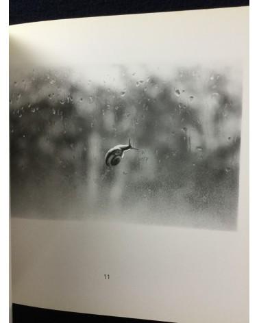 Toru Iijima - Mushi no Fukei - 1982