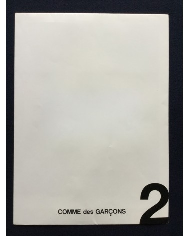Comme des Garçons - Mondongo - 2008