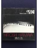 Hiroshi Hamaya - Snow Land (Yukiguni), Asahi Sonorama No.1 - 1978