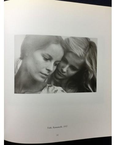 David Hamilton - Le immagini di un artista - 1992