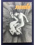 Nude, Sekai no nudo - 1970