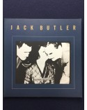 Jack Butler - Works from 1978-1988 - 1989