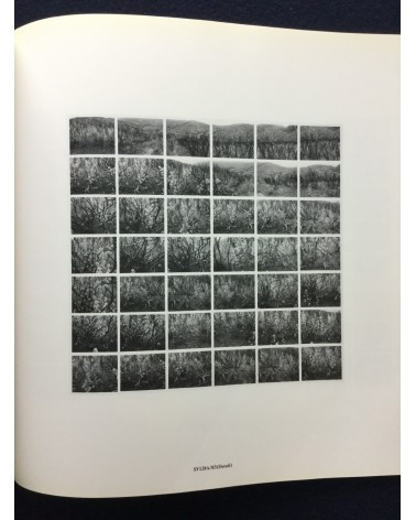 Robbert Flick - Sequential Views 1980-1986 - 1987