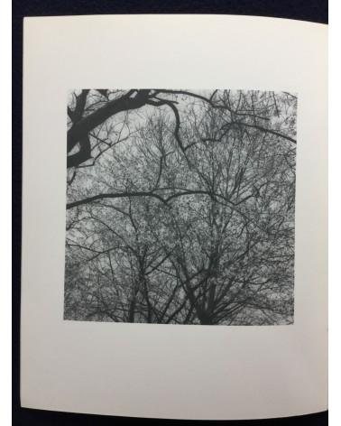 Kiyoshi Tatsukawa - Photographs 1985 Spring - 1987
