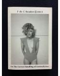 F de C Reader - Volume 2 - 2013