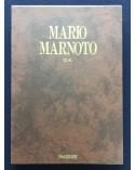 Mario Marnoto - GS - 1985