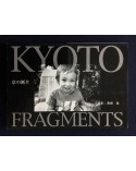 Susumu Bantoh - Kyoto Fragments - 1998