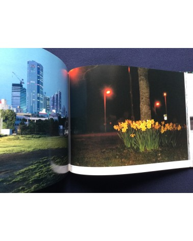 Elein Fleiss - Bellevue: Landscape Photographs - 2000
