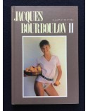 Jacques Bourboulon - II - 1994