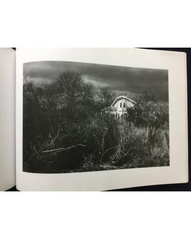 Kenji Mizoguchi - Kei - 2000