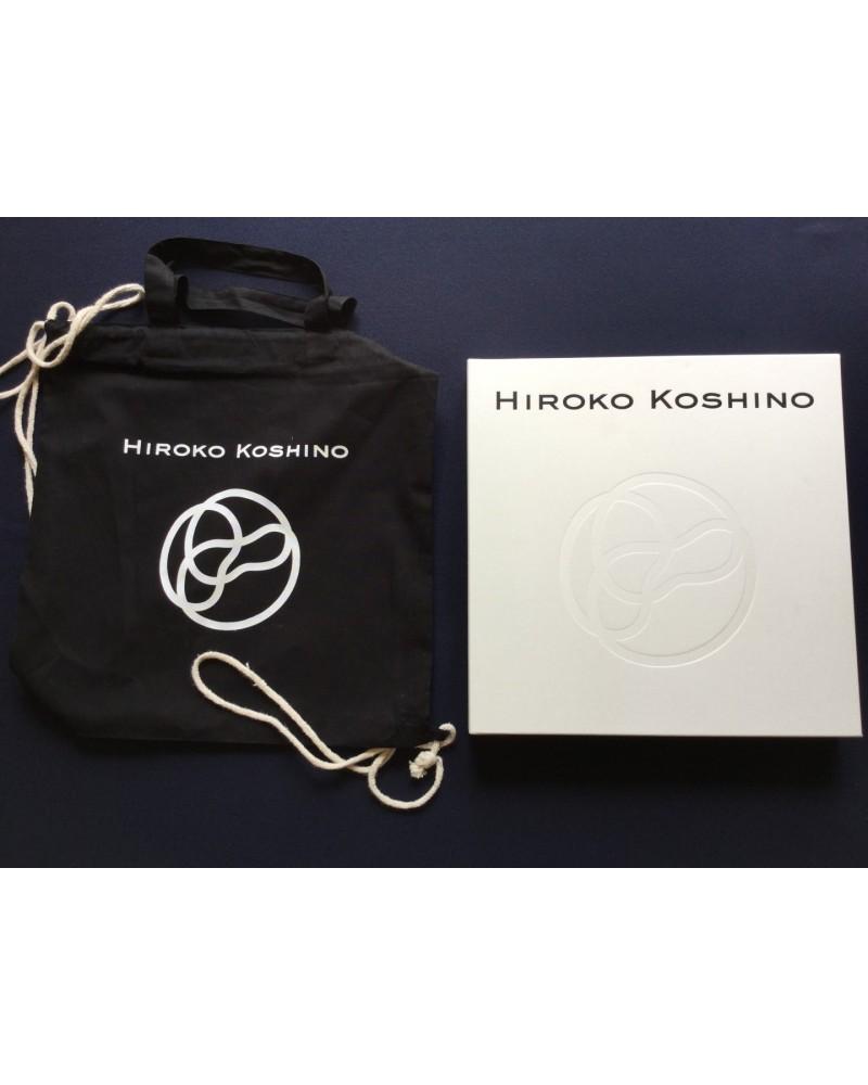 Hiroko Koshino - It is as it is - 2017