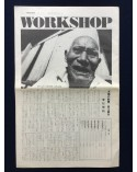 Workshop - Volume 2 - 1974