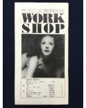 Workshop - Volume 5 - 1975