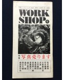 Workshop - Volume 6 - 1976