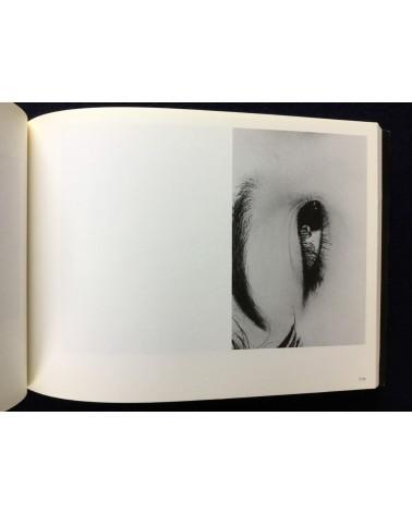 Nobuyoshi Araki - Solo exhibition in Korea - 2002