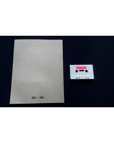Arkitip - Issue No.0003 - 1999