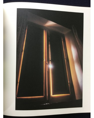 Haruko Nakamura - Pure and simple - 2008