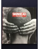 Nick Knight - Skinhead - 2002
