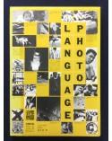 Photo Language - 1979