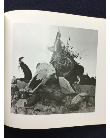 Masayuki Sadanao - Itoshiku utsukushiki monotachi - 1977