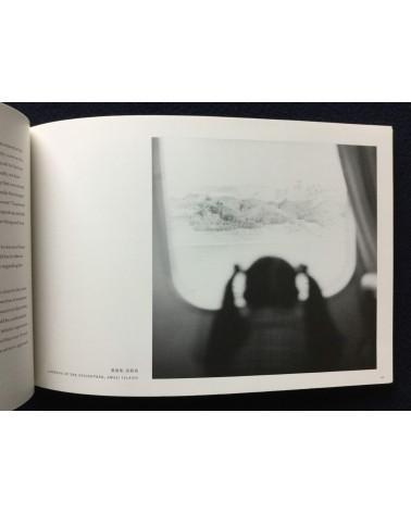 Tomoko Yoneda - A decade after - 2005