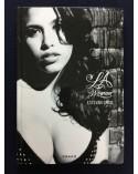 Estevan Oriol - L.A. Woman - 2009