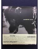 Daido Moriyama - Stray Dog - 1999