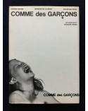 Comme des Garçons - Mémoire de la Mode - 1998
