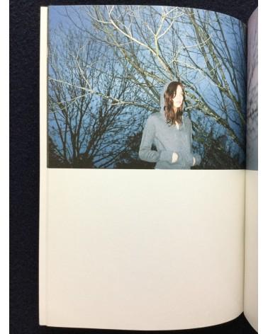 Tamara Lichtenstein - 2010