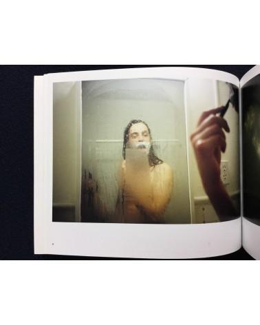 Sandy Kim - UB 001 - 2009