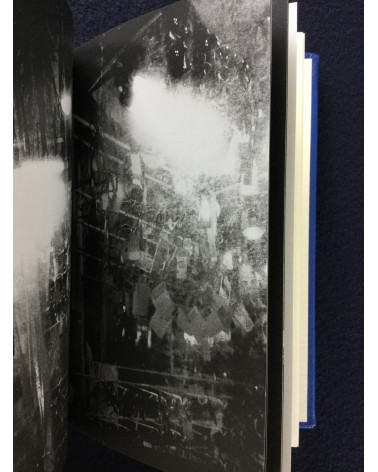 Daido Moriyama and Shuji Terayama - Ah Koya (Ah Wilderness), Deluxe Edition with Print - 2005