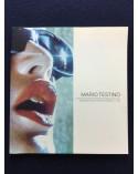 Mario Testino - Fashion Photographs 1993/1997 & Images for Gucci - 1997