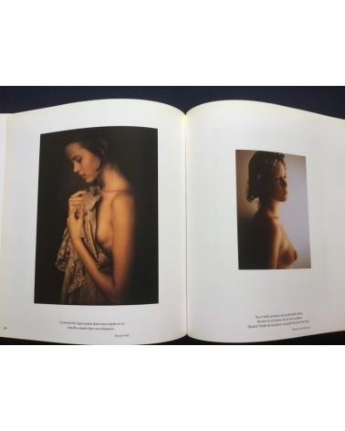 David Hamilton - L'age de l'innocence - 1995
