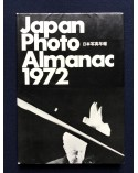 Japan Photo - Almanac 1972 - 1972
