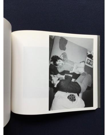 Seiichi Furuya - Christine Furuya-Gössler Mémoires, 1978-1985 - 1997