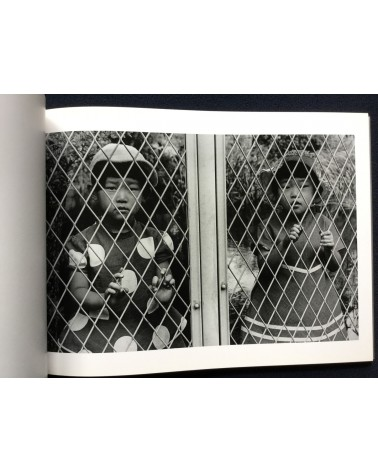 Jun Abe - Citizens 1979-1983 - 2009