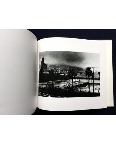 Daido Moriyama - Journey to Nakaji - 1987
