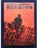 Nagatoshi Inukai - Boso Kaido no Seishun Part 2 - 1981
